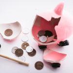 お金の上手な使い方と稼ぎ方